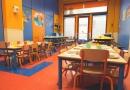 comedor-san-jorge-school2