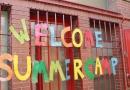 escuela-verano1